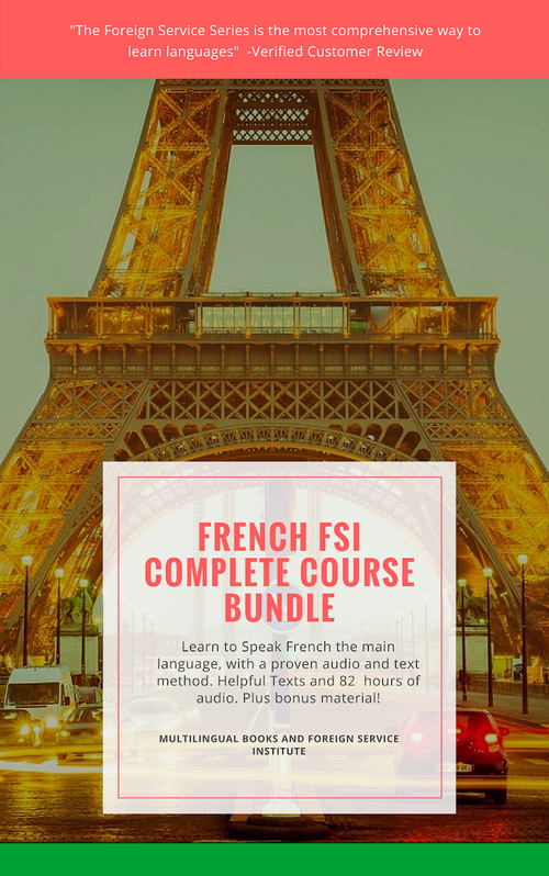 Pdf learn french mp3
