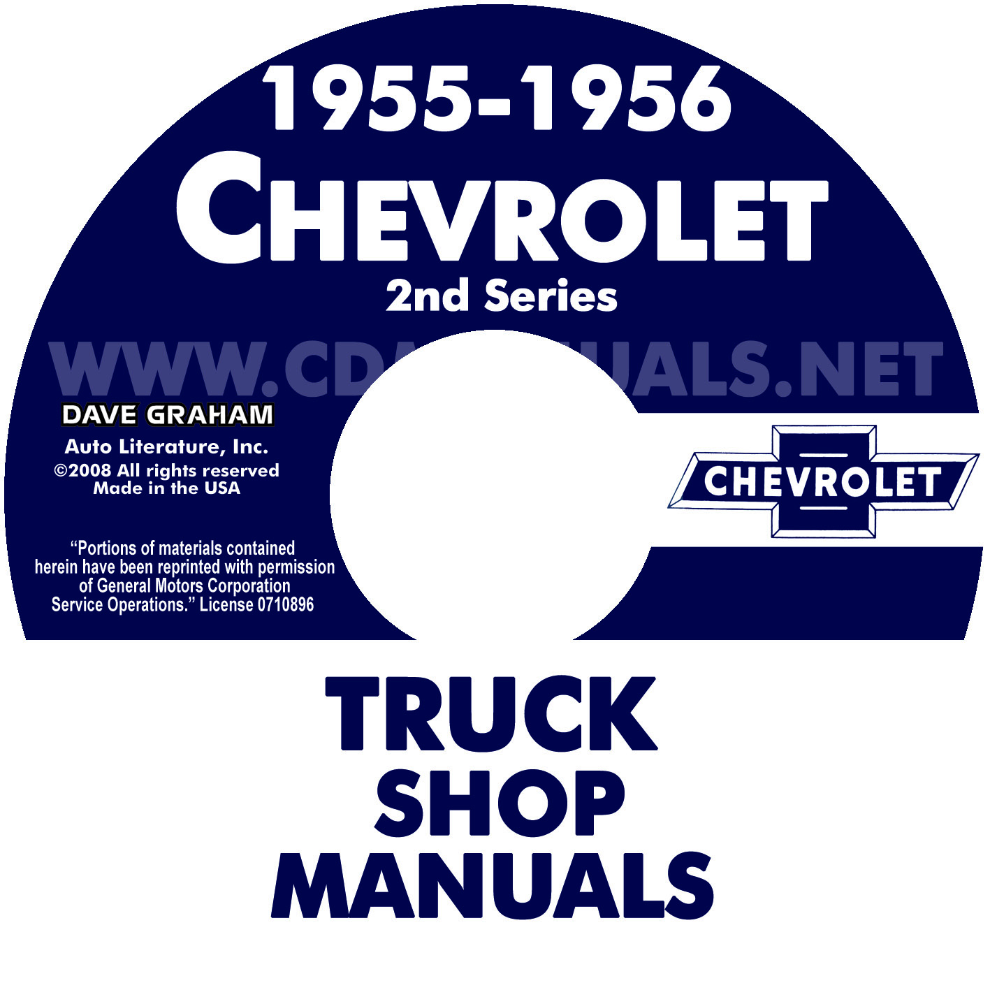 1955 buick shop manual ebook array 1955 2nd series 1956 chevrolet pickup u0026 truck ebooks automotive rh store payloadz fandeluxe Choice Image
