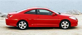 2009 Toyota Camry Solara MVMA | eBooks | Automotive