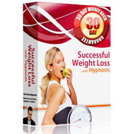 Successful Weight Loss Hypnosis Instant Download | Audio Books | Health and Well Being