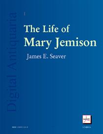 Life of Mary Jemison | eBooks | History