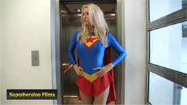 film 009 - superwoman - super wish, part 2