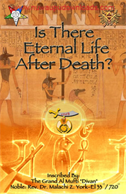 Is There Eternal Life After Death? | eBooks | Religion and Spirituality
