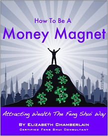 how to be a money magnet- mp3 audio & pdf notes