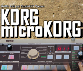 microkorg