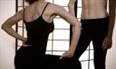 Slow Burn Strength Training   eBooks   Health