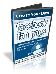 FaceBook Fans Page | Movies and Videos | Special Interest