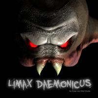 limax daemonicus
