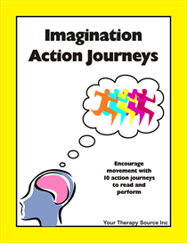 imagination action journeys