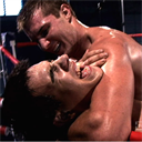 0204-Ray Martinez vs Tommy Clark | Movies and Videos | Special Interest