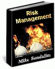 production risk management using equipment criticality analysis ebook