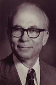memorial service for elder harold d. singleton