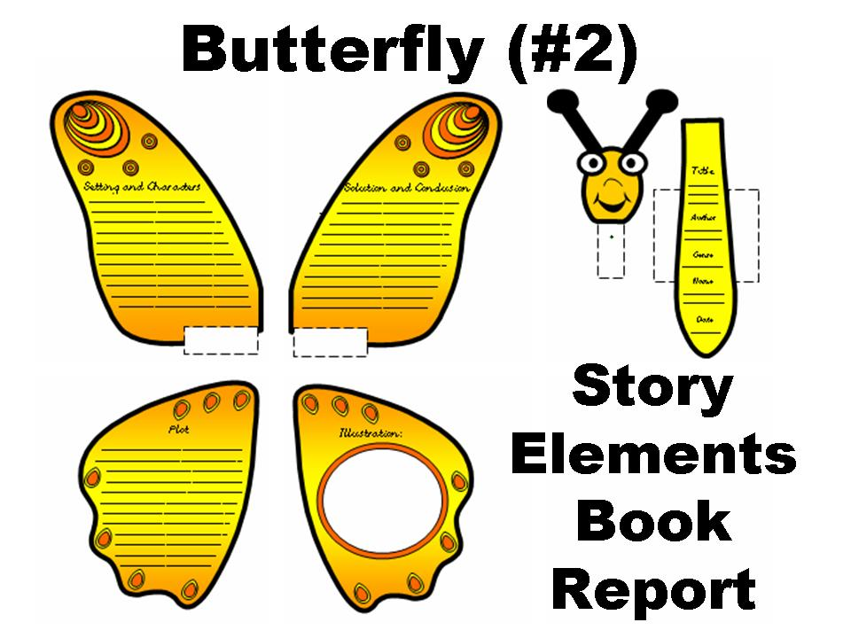 complete book report story Here are many examples of short stories for you to read online online has become another leg in our life we have to take that into account so that we will go along.