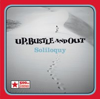up bustle and out - soliloquy - download