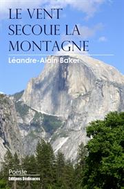 le vent secoue la montagne de leandre-alain baker
