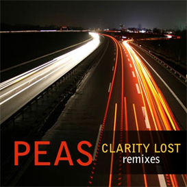 peas clarity lost remixes 320kbps mp3 ep