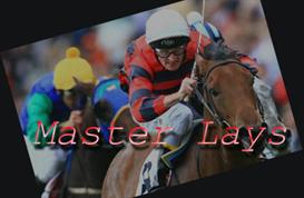 betfair massey master lays system