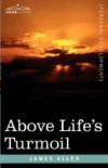 Above Life's Turmoil | eBooks | Self Help
