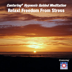 Relax! Freedom from Stress | Audio Books | Religion and Spirituality
