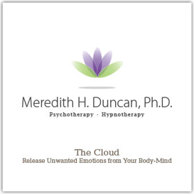 The Cloud MP3 | Audio Books | Self-help