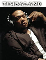 timbaland drum kits | Software | Add-Ons and Plug-ins