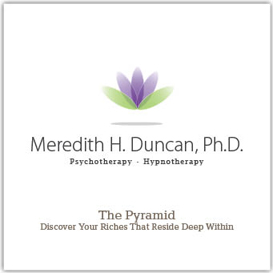 The Pyramid MP3 | Audio Books | Self-help