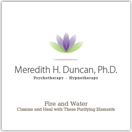 Fire and Water MP3 | Audio Books | Self-help