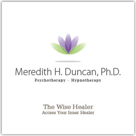 the wise healer mp3