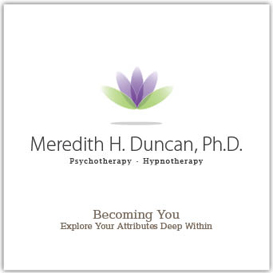 Becoming You MP3 | Audio Books | Self-help