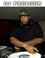 DJ Premier Drum Kits | Software | Add-Ons and Plug-ins