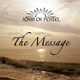 The Message | Audio Books | Religion and Spirituality