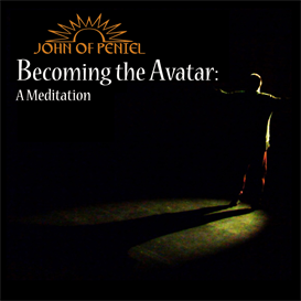 becoming the avatar