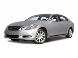 2006 Lexus GS300/GS430 MVMA | eBooks | Automotive