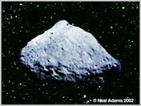 neal adams growing earth chapter 04