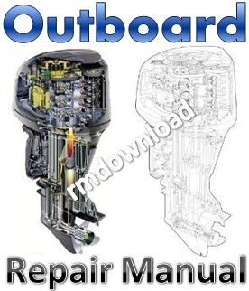 40 Hp Johnson Outboard Wiring Diagram - Catalogue of Schemas Yamaha Hp Outboard Wiring Diagram on