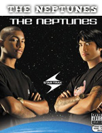 The Neptunes Drum Kits | Software | Add-Ons and Plug-ins