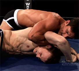 0205-tyler reeves vs cody nelson
