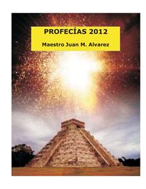 Profecias2012 | Movies and Videos | Educational