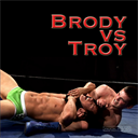 0206-Brody Hancock vs Troy Nelson | Movies and Videos | Special Interest