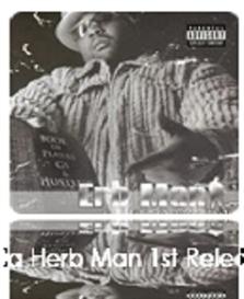 Head Shots | Music | Rap and Hip-Hop