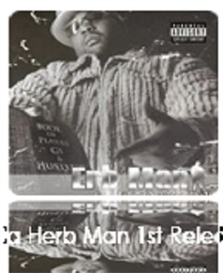Hey Na | Music | Rap and Hip-Hop