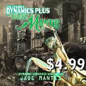 Jade Mantis | Music | Rap and Hip-Hop