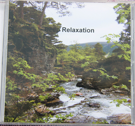 Deep Relaxation | Audio Books | Self-help