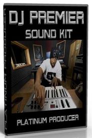 Dj Premier Producer Samples | Music | Soundbanks