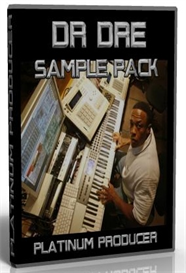 Dr Dre Producer Samples | Music | Soundbanks
