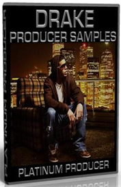 drake producer samples