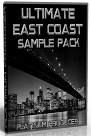 ultimate east coast sample pack