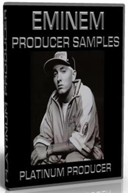 eminem producer samples