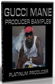 gucci mane producer samples