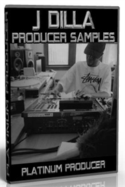 j dilla producer samples